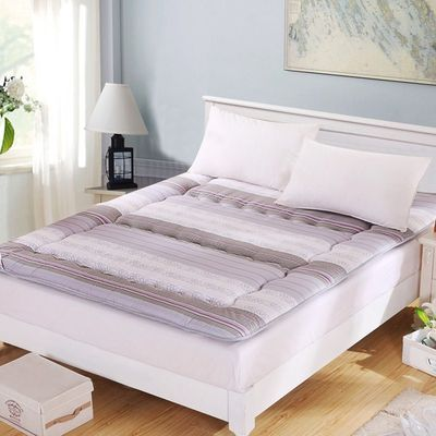 Memory foam mattress topper pad double bed tatami 1.8m mattress