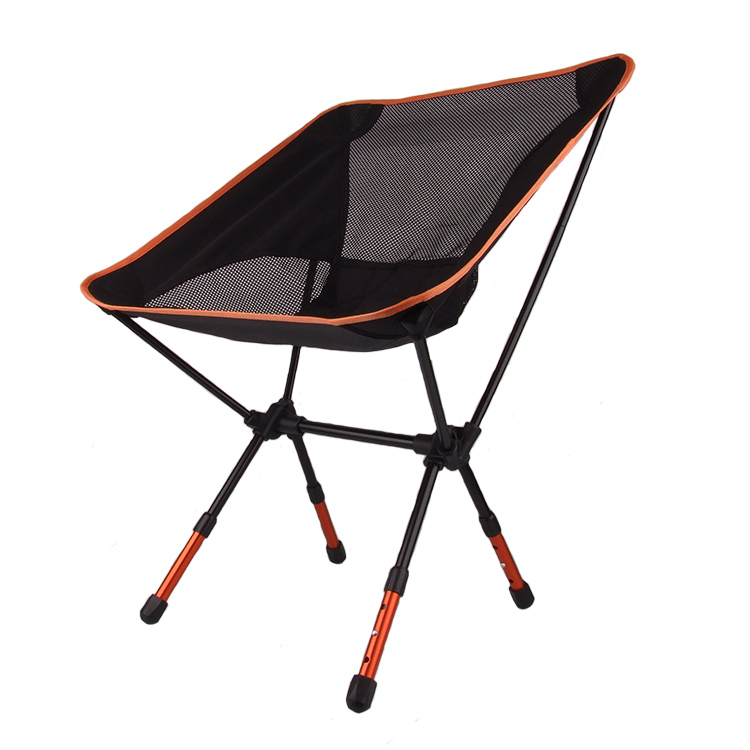 Awe Inspiring Usd 16 62 Special Outdoor Portable Folding Chair Camping Ocoug Best Dining Table And Chair Ideas Images Ocougorg