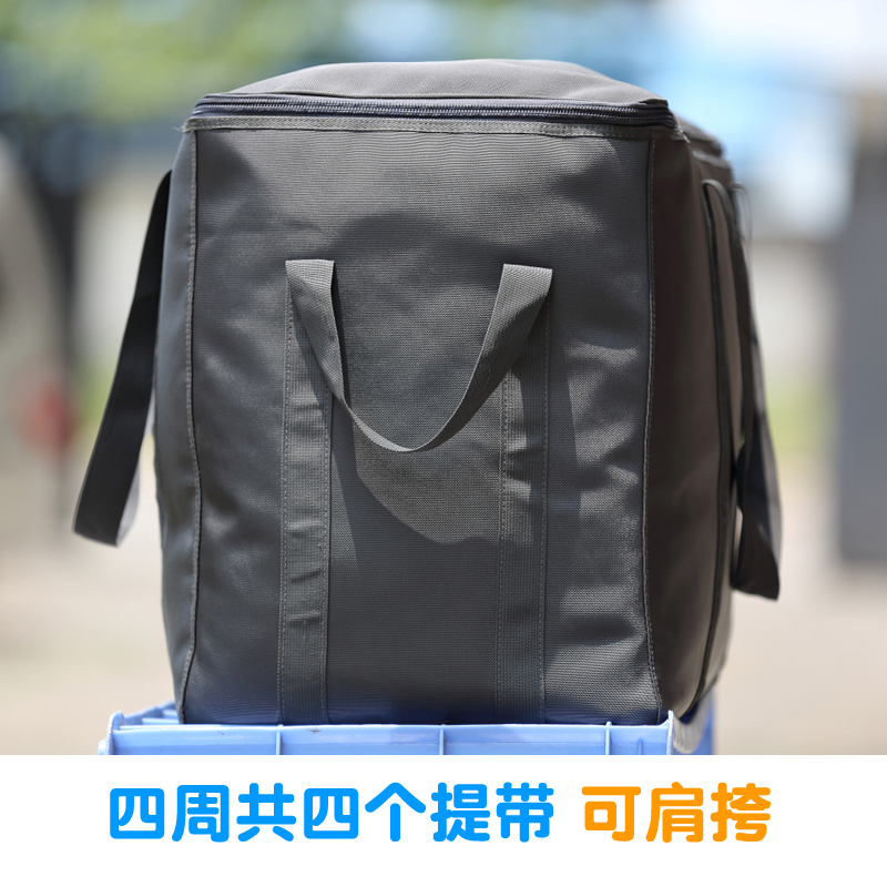 f8f0e0ab8b ... thickening moving bag oxford cloth canvas waterproof duffel bag large  woven bag air consignment. Zoom · lightbox moreview · lightbox moreview ·  lightbox ...