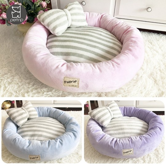 Dogs Product House Pets Dog Pet Cats Cat Bed accessories