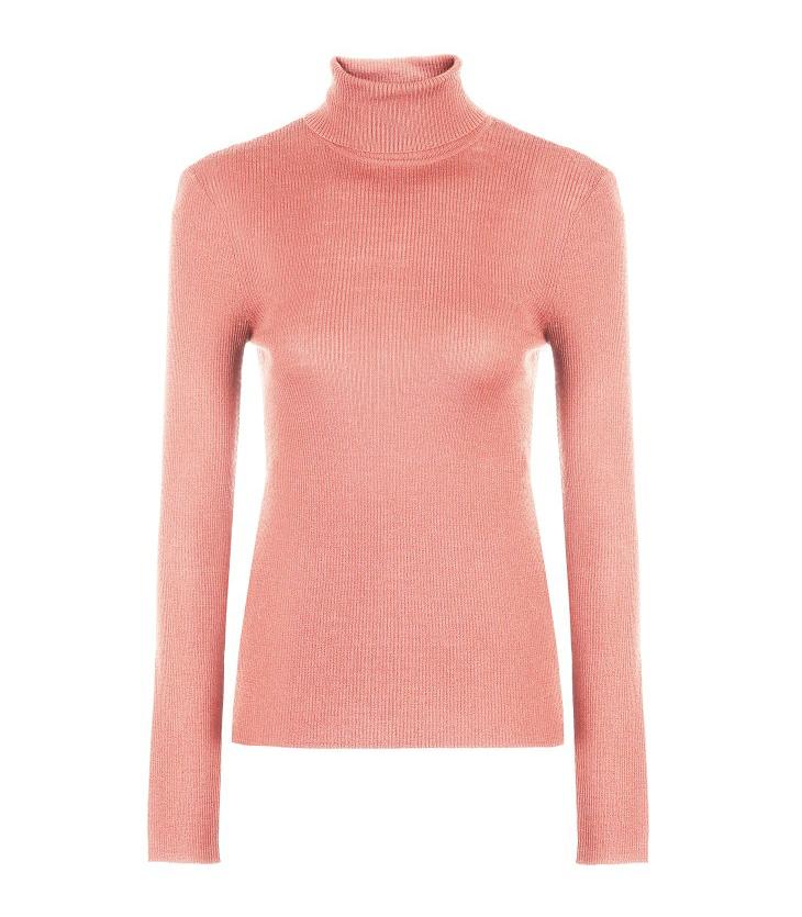 winter- Womens Turtleneck Oversized-Sweater TopsWomen's Turtleneck Sweaters Long Batwing Sleeve Oversized Chunky Oversized Pullover Sweater Tops