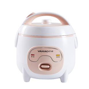 Wan many function Mini dormitory electric cooker