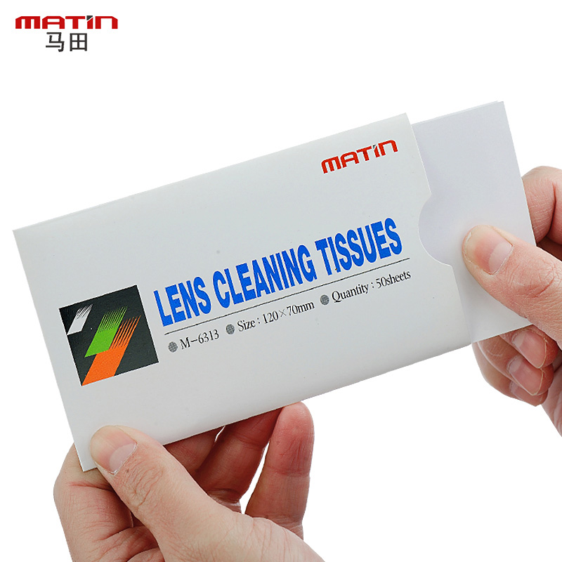 South korea imported martin lens paper professional slr camera lens south korea imported martin lens paper professional slr camera lens paper towel micro single microscope cleaning glasses paper reheart Image collections