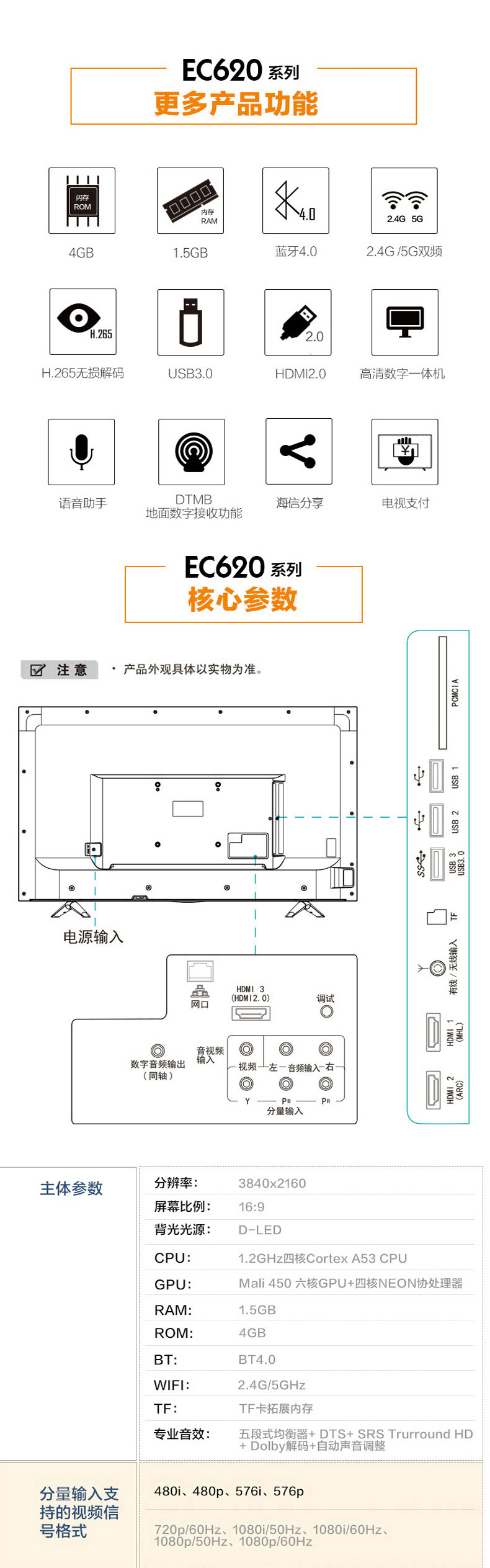 其他尺寸EC620创建信优化-B2C_09.jpg