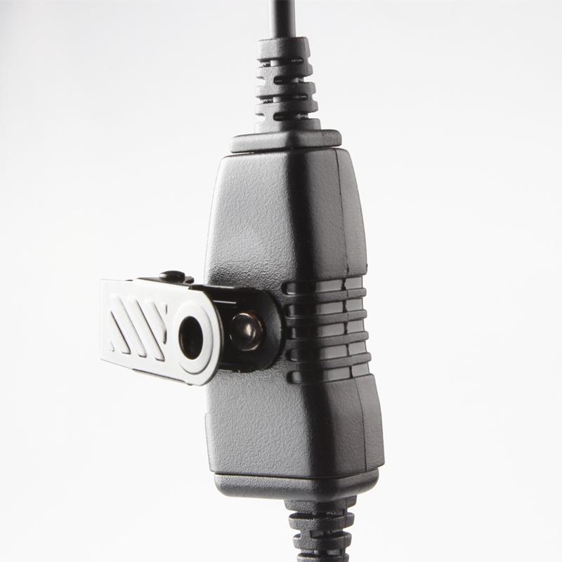 Аксессуары для переговорных устройств Для просмотра руководства для Moto Моторола рации гарнитура А10/А8/smp418/smp468/smp458