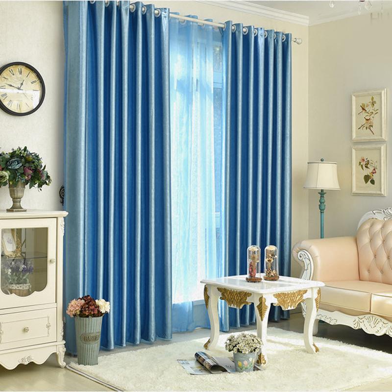 Утепленный стиль день синий Тисненый 85% оттенок