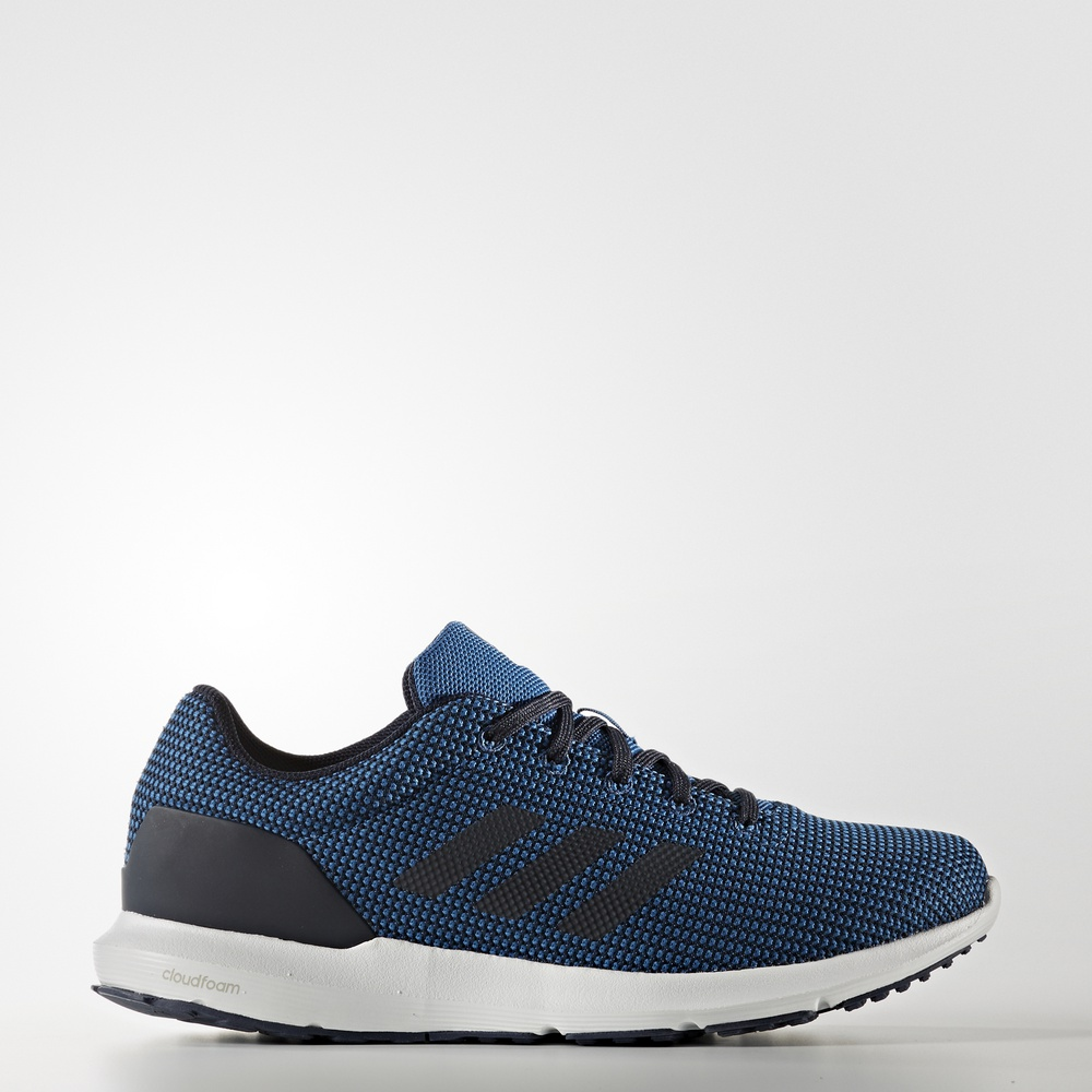 05176fe0ceaa77 Adidas official cosmic m male running shoes BB4344 BB3364 BB4345 BB4342