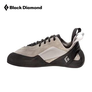 Обувь для скалолазов,  BD черный алмаз  Aspect Climbing Shoes подъем рок обувной держать камень обувной, цена 11592 руб