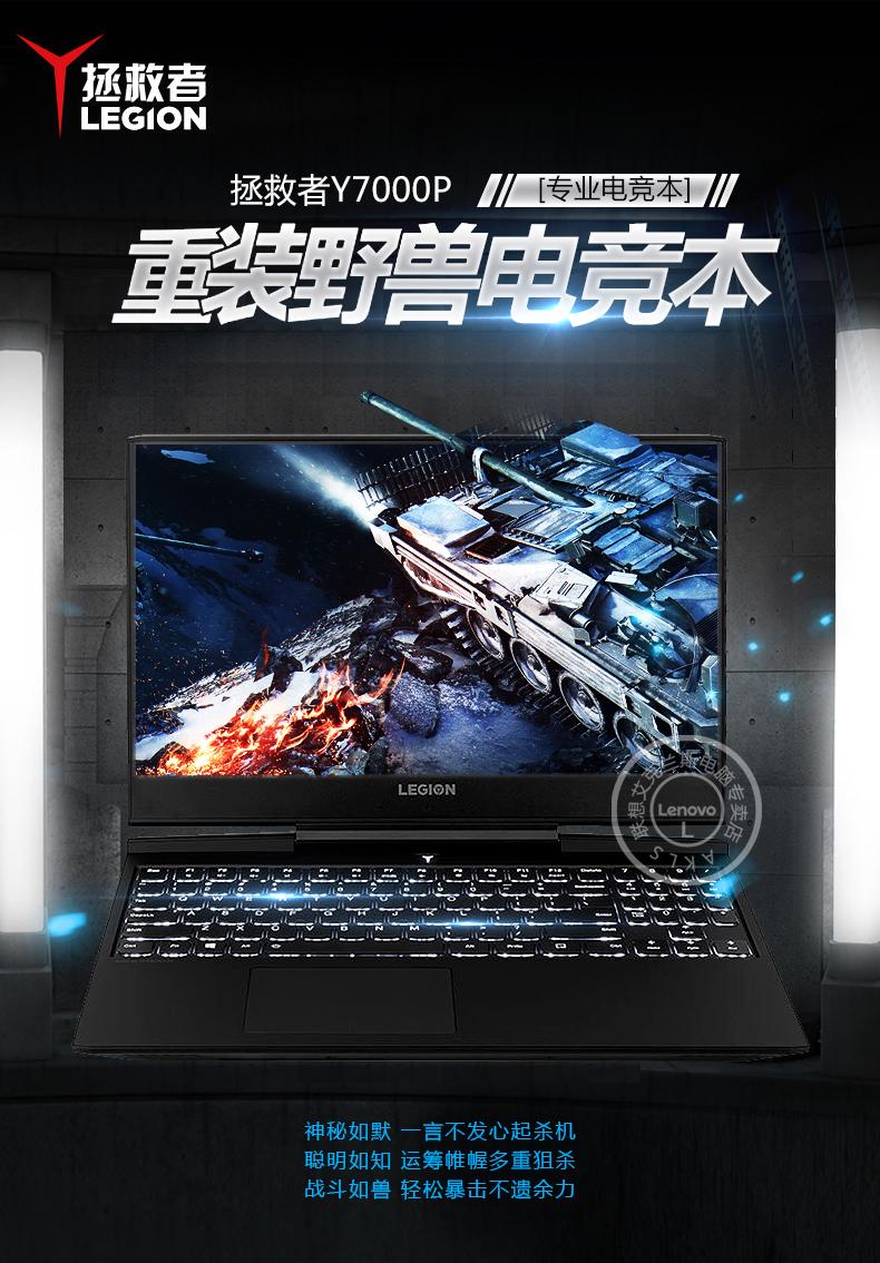 三星kuf和muf系列区别是什么,三星 UA55MUF30ZJXXZ5060清液晶电视机怎么样?