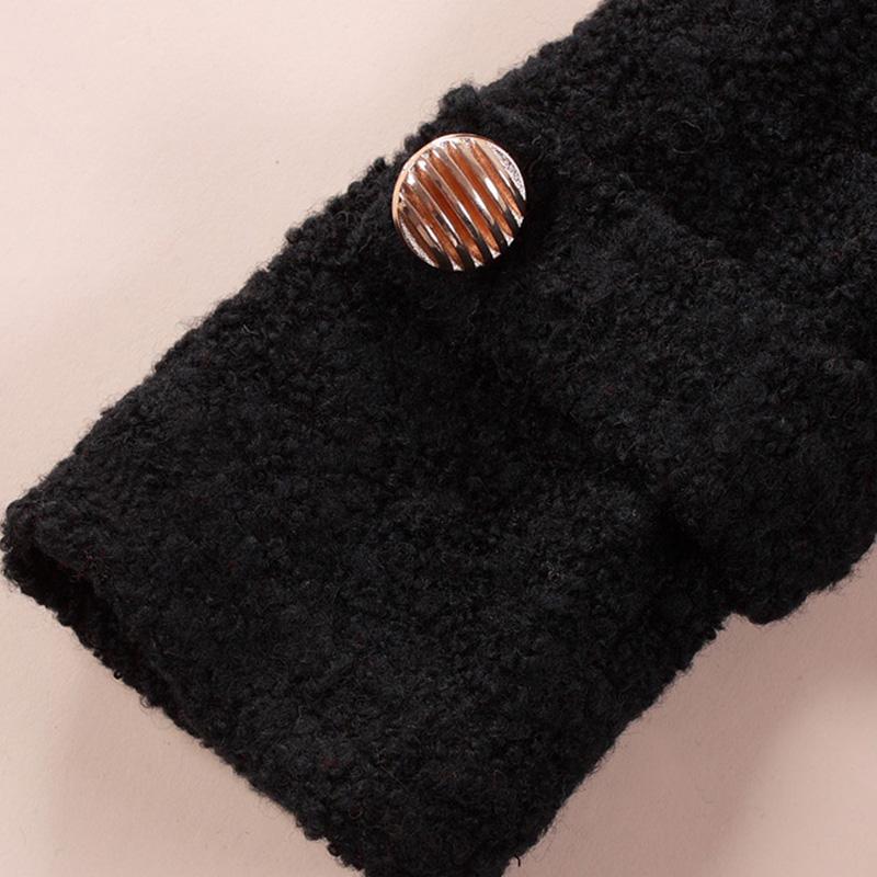 женское пальто Reaches Li z13dm1668 Reaches Li/臻丽