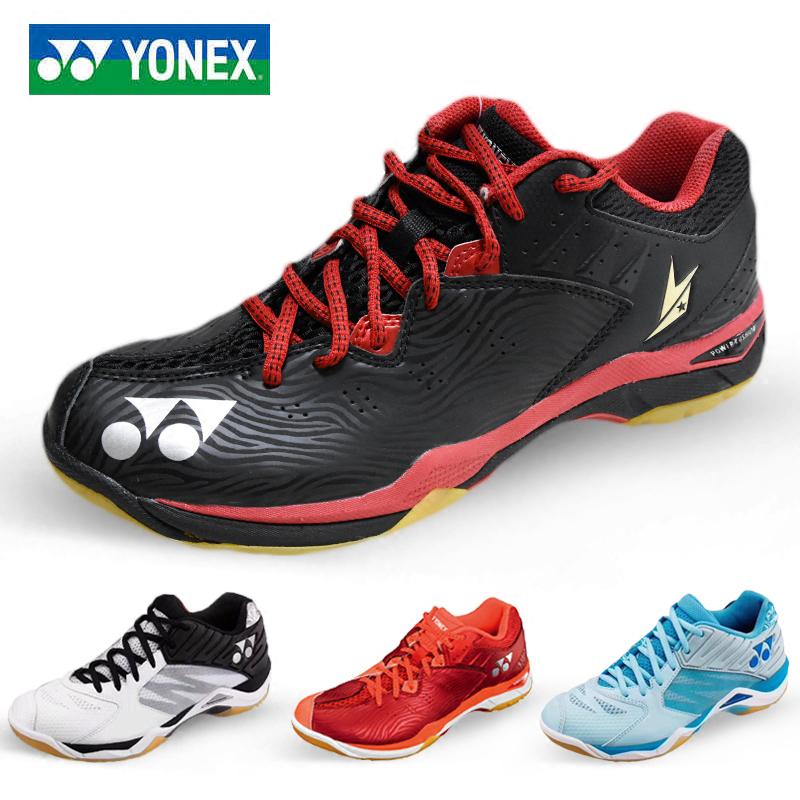 Badminton Shoes Sale Singapore