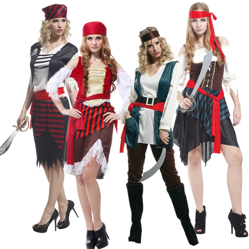 Category Cosplay Female Adults Productname Cosplay Clothes Halloween