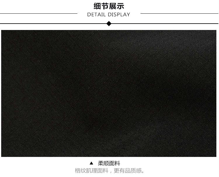 李宁运动短裤男春夏季速干裤子男白色透气休閒健身跑步五分裤男裤详细照片