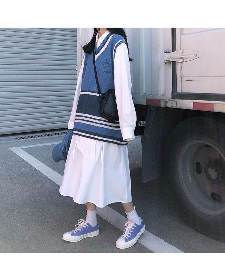 马马详情_01.jpg