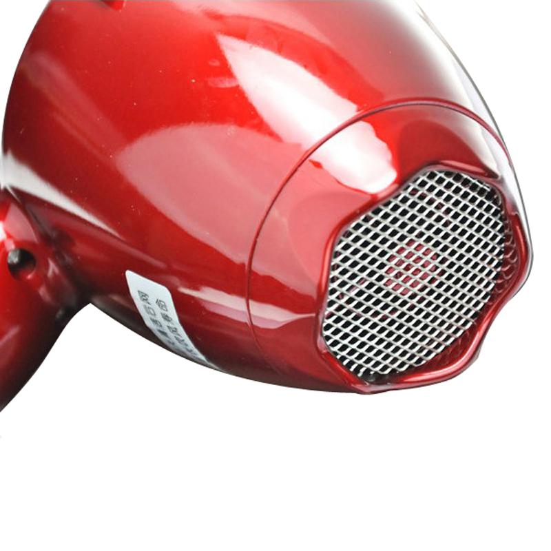 Фен Оригинальные 8800 волос Фен тихой 2200w сила света воздушный термостат сушилка