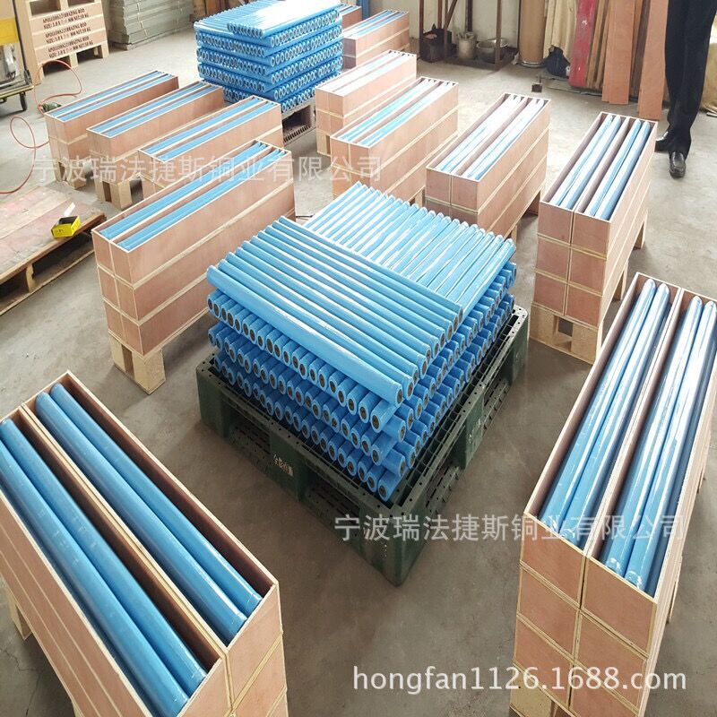 Manufacturer) HS221 brass electrode copper iron welding brass wire ...