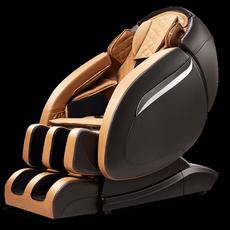 Массажное кресло Еще-мин сл изогнутый рельс