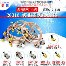 USB-удлинители фото