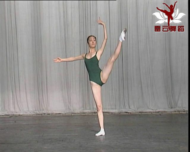 弄芭蕾舞蹈视频大全_舞蹈造型图片大全单人 古典舞蹈动作图片大全 现代舞蹈教学视频 ...