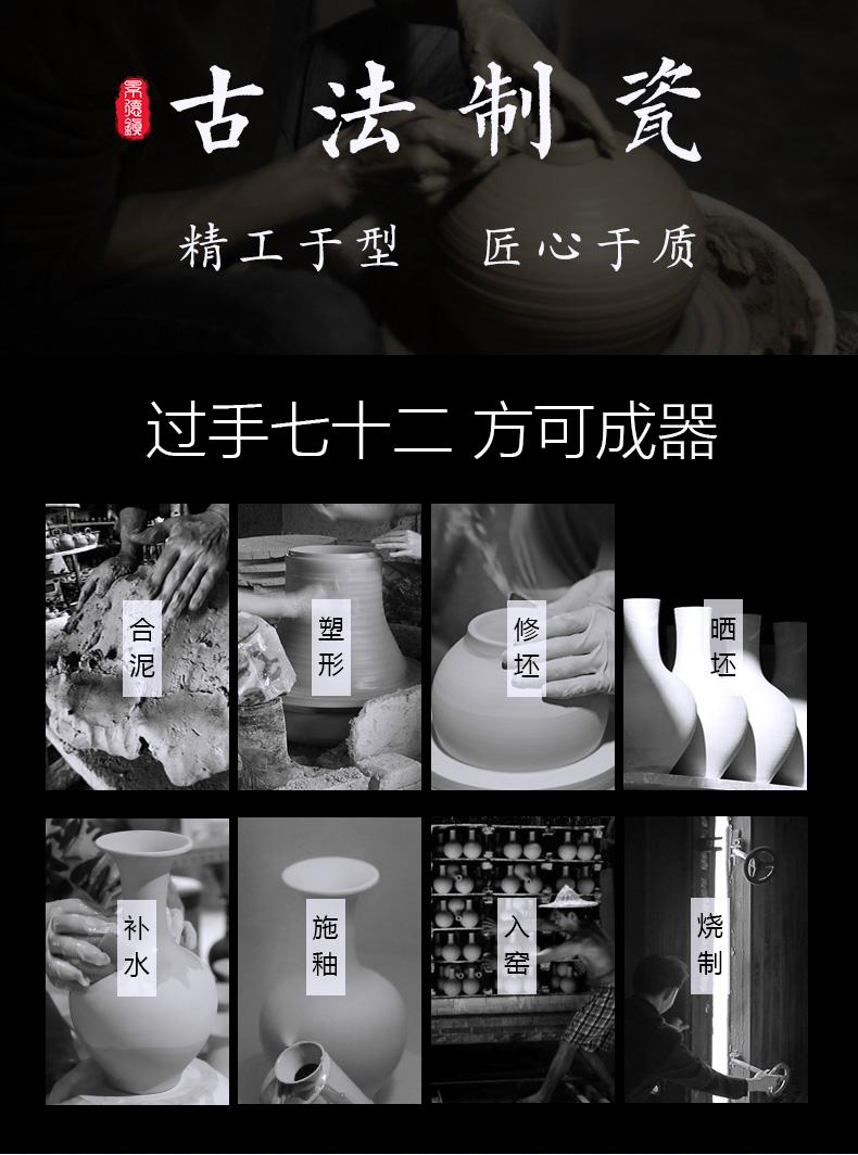 粉彩大冬瓜_02.jpg