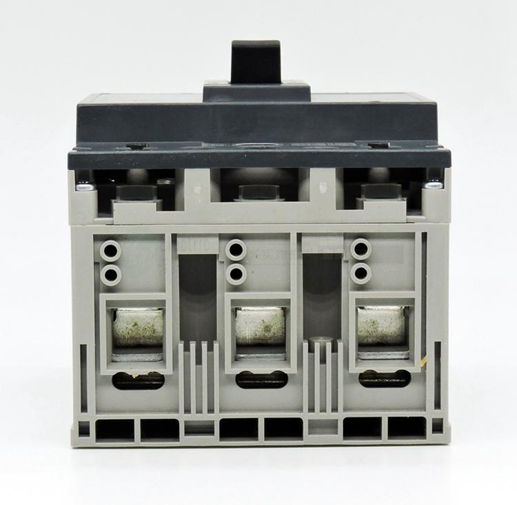 NSX80H-MA-3.jpg