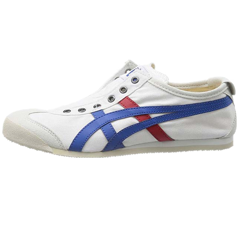 premium selection b8133 a3320 (ZK sunny ink) Onitsuka Tiger MEXICO 66 a pedal TH1B2N-0143 TH342N