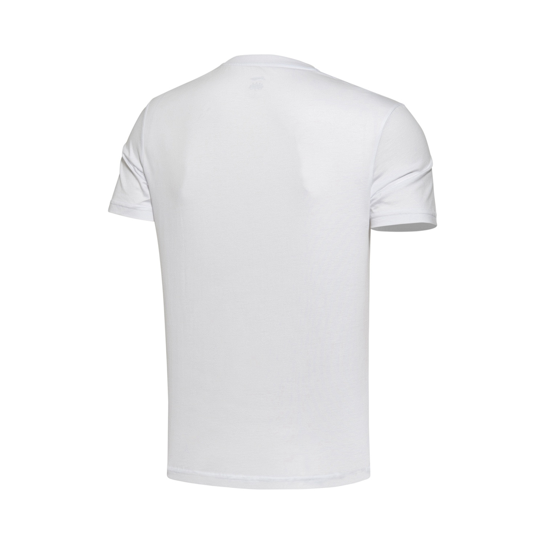 Спортивная футболка Lining 16 AHSL109