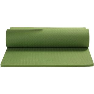 IKU瑜伽垫防滑无味加长