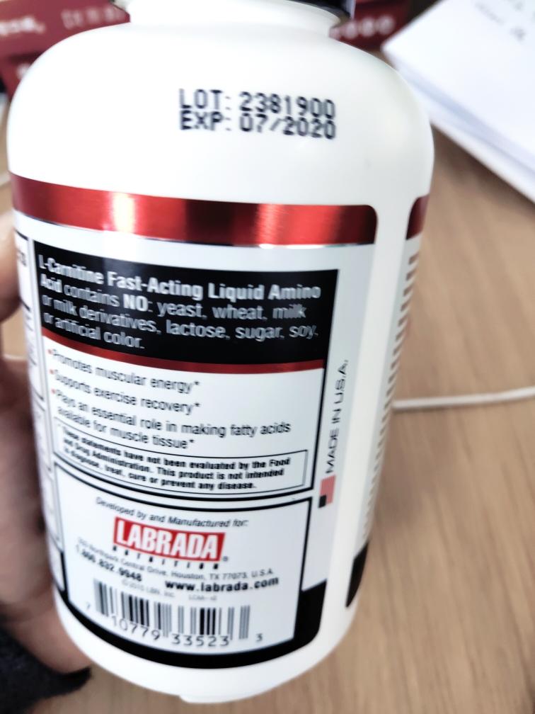 天猫国际买的减肥药,液体比固体好吸收