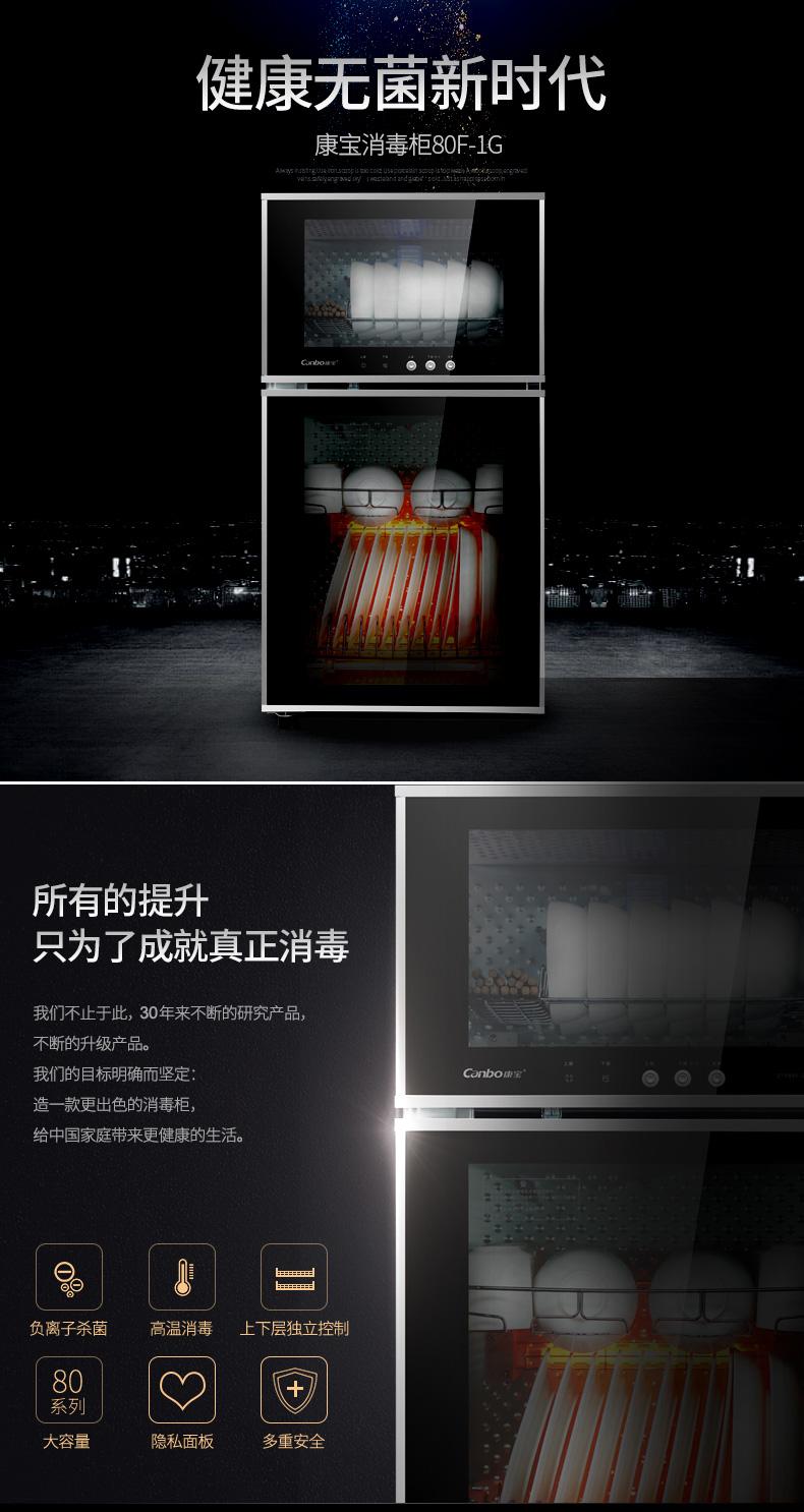 ZTP80F-1G详情页_01.jpg