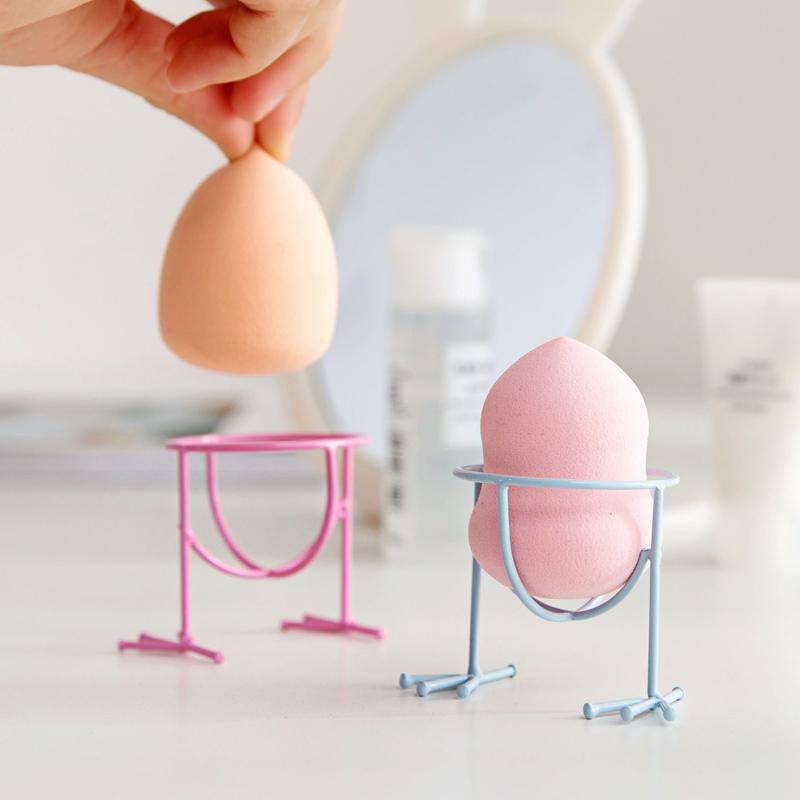 Домой домой составить яйцо слойка хранение полка составить яйцо полка тыква порошок курица коготь воздуха солнце полка яйцо кронштейн слойка полка