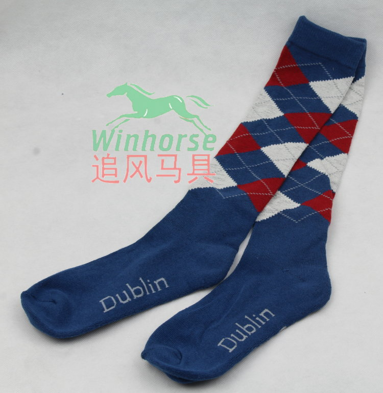 Article sports equestres - Ref 1382168 Image 3