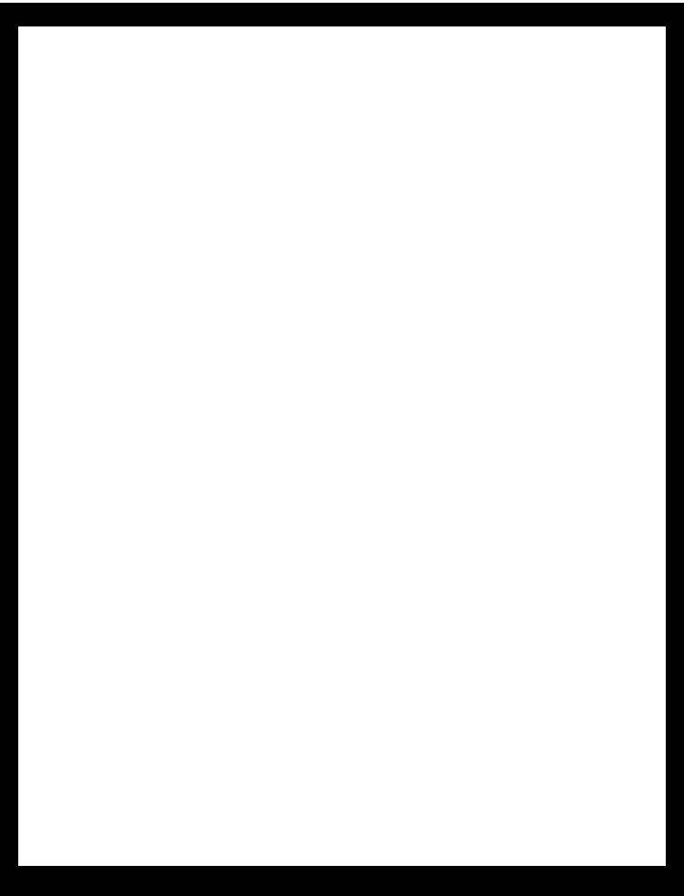 秋水伊人单裤2019夏装新款女装纯色简约 宽松版型 装饰系带阔腿短裤休闲裤