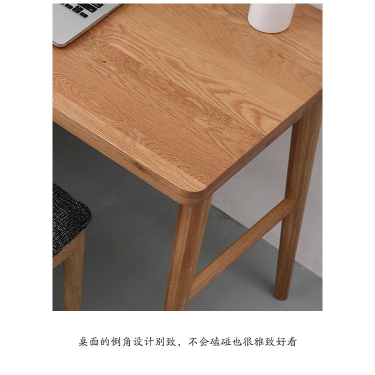 连体书桌_20.jpg