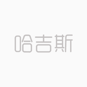 Littletouchl哩头免洗泡沫洗手液型消菌家用儿童无酒精便携出行装