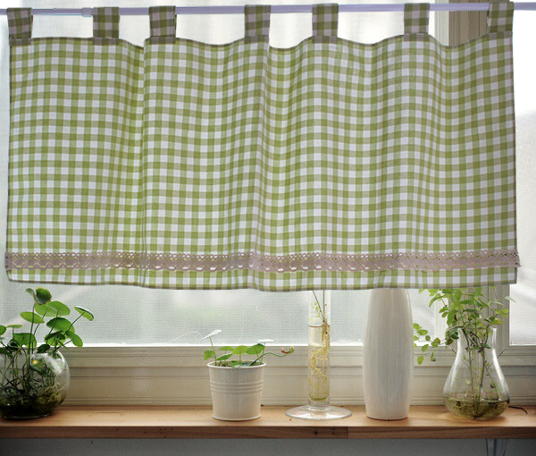 lightbox moreview lightbox moreview - Custom Curtains