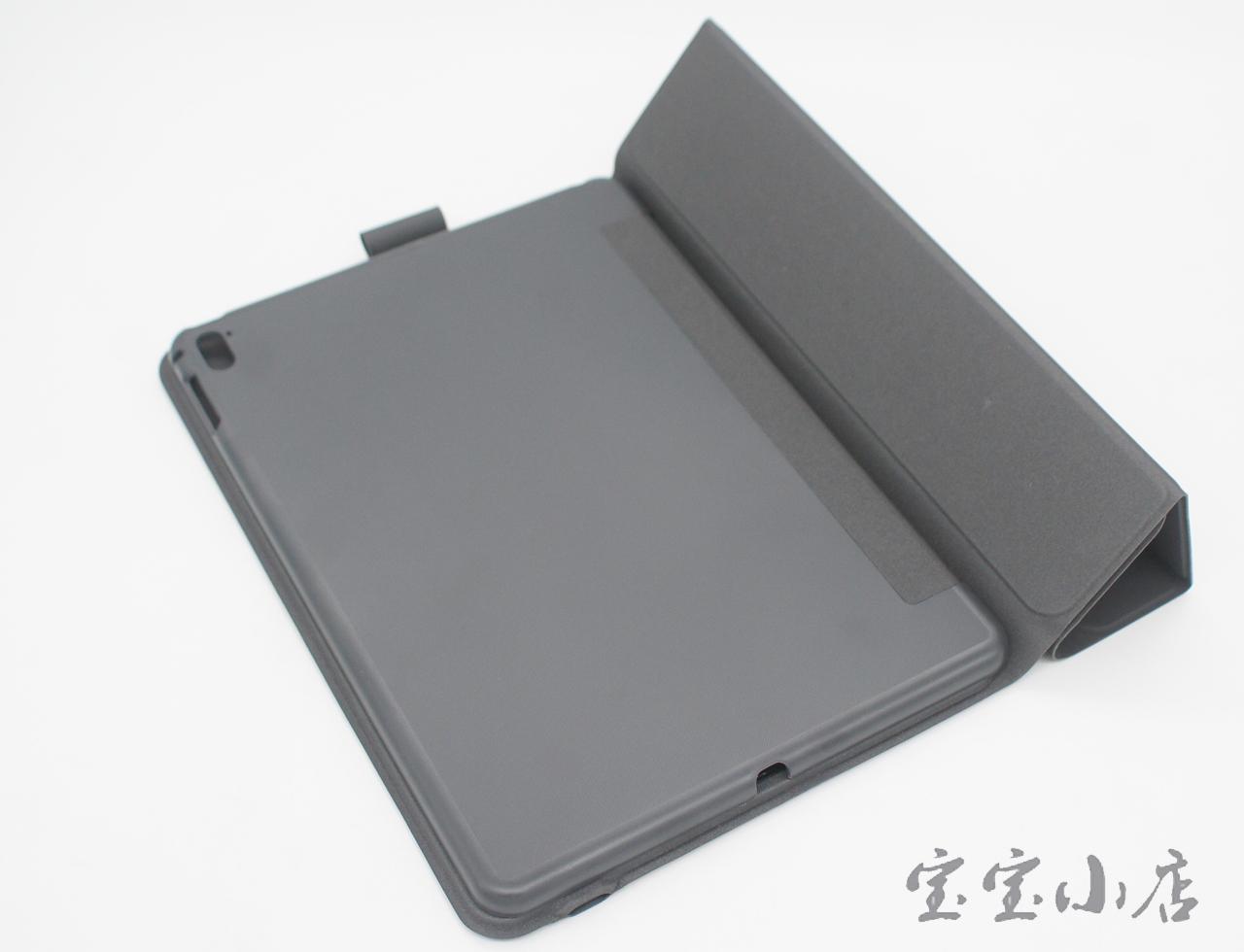2018新款ipad air2蓝牙键盘保护套苹果pro平板电脑外壳子9.7英寸airl带外接无线