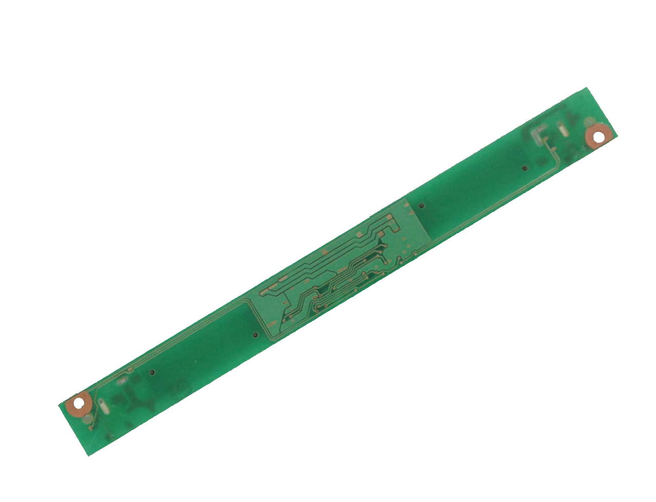 新到货1250pcs Gateway All In One Zx4300 Zx4300-01E Zx4800 Lcd Inverter As023184301 逆变器 高压条板