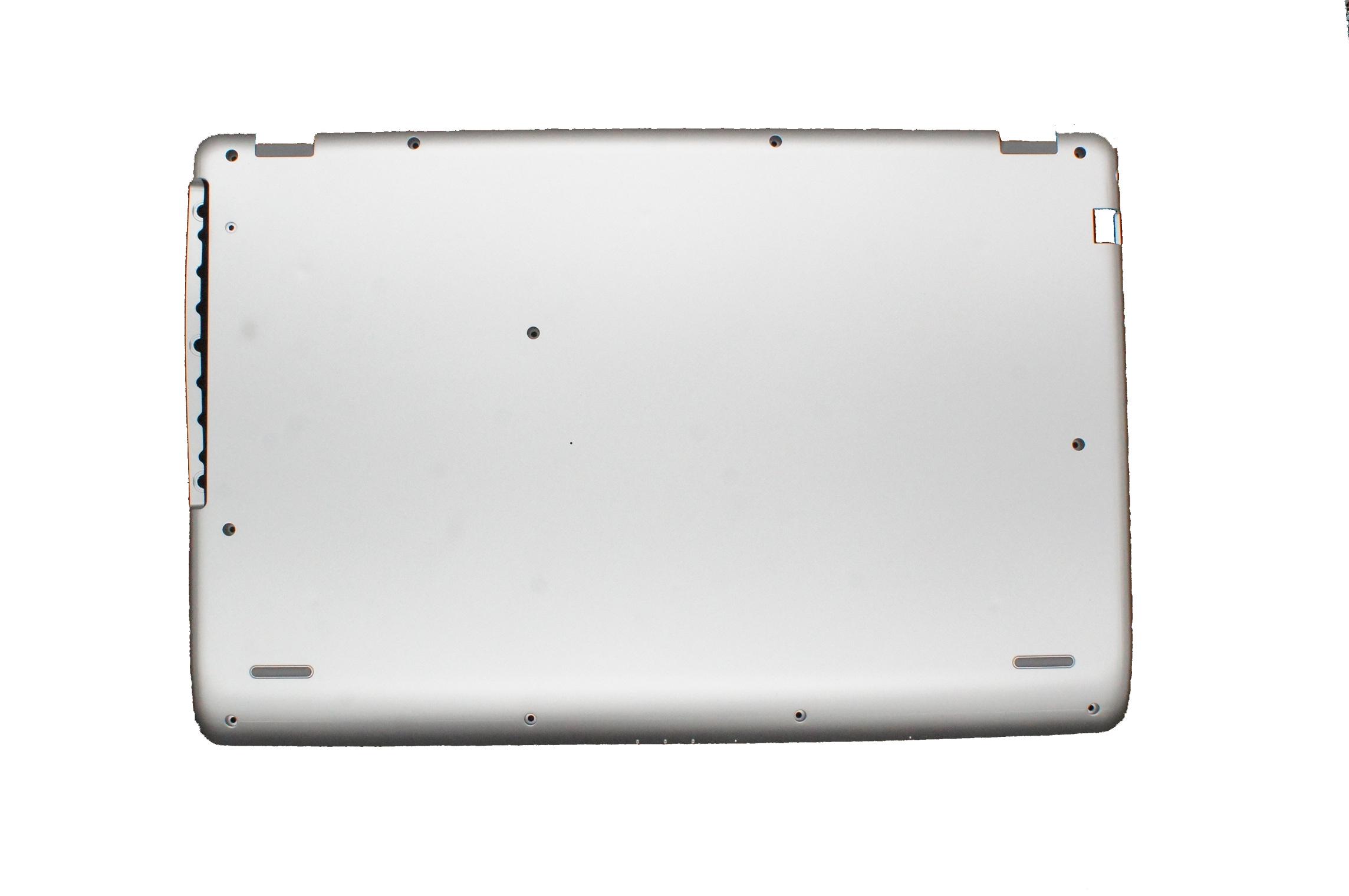 索尼Sony Vaio Fit SVF15 SVF15A18CXB SVF15A16CXB 15.6