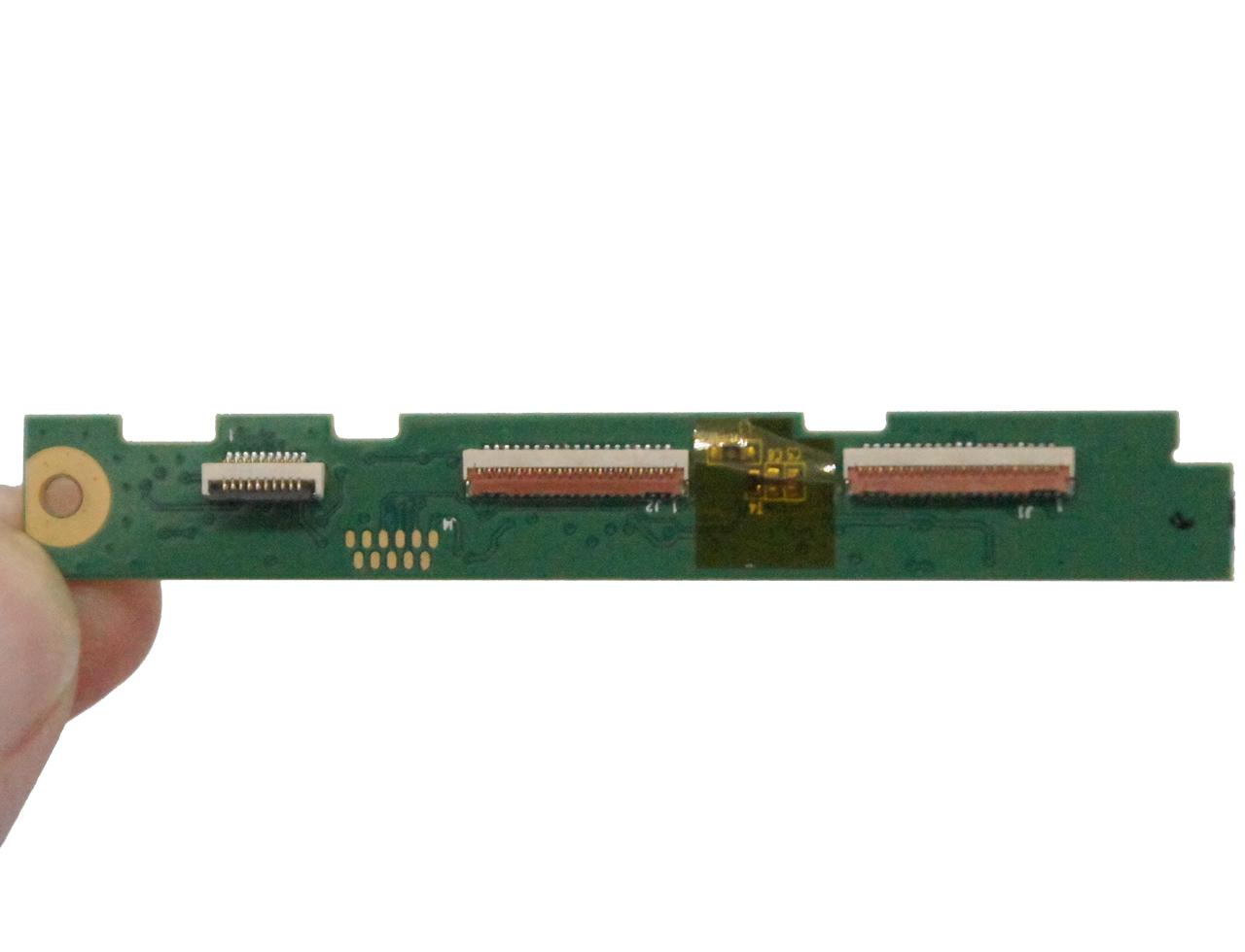 新到货270pcs 联想lenovo  MIIX 3-1030  触摸屏小板 BEH4A1166A Martini A1411 A1504 A1506 A1501 A1505 1 ekth3374by PCB-TPFY10113E-02X-J e170968 beh4a1023a 触摸屏 小板