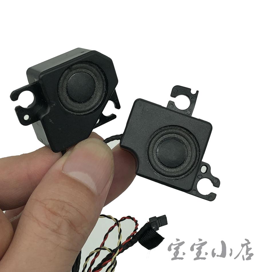 正品NEC VersaPro VX-F PC-VJ25MXZCD 内置喇叭 音响 PK23000CQ00