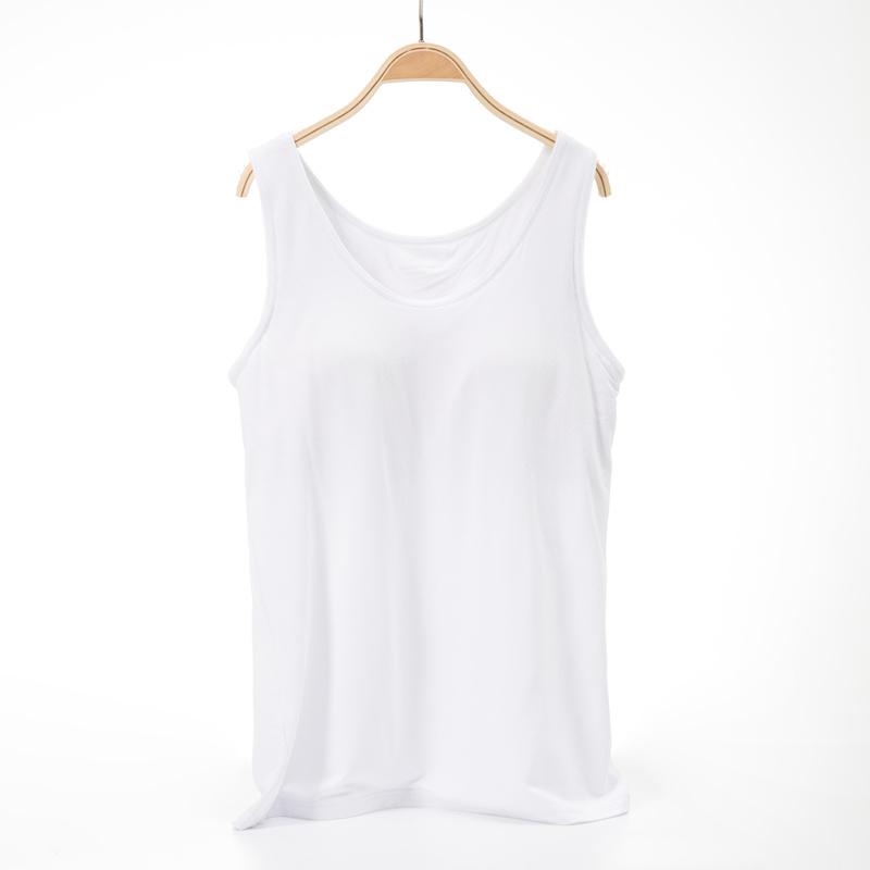 Цвет: Белый жилет (обновление версии)