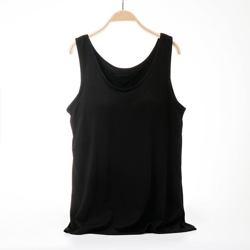 Цвет: Черный жилет (обновление версии)