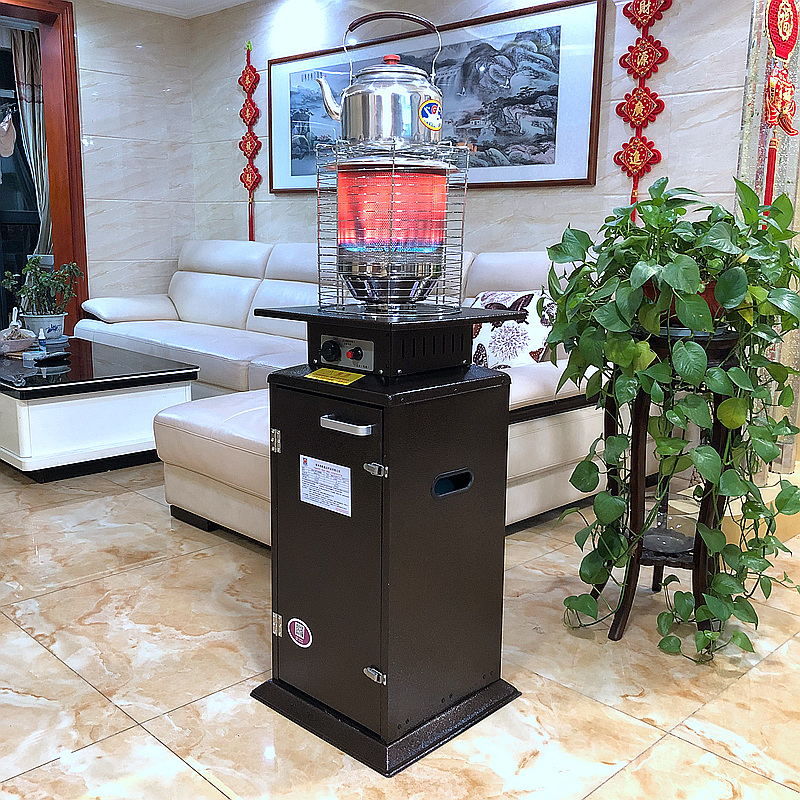 USD 256.64] Gas heaters natural gas liquefied gas mobile ... on wood furnace for mobile home, high efficiency furnace for mobile home, lp gas furnace for mobile home,