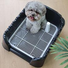 Штанишки для собак фото