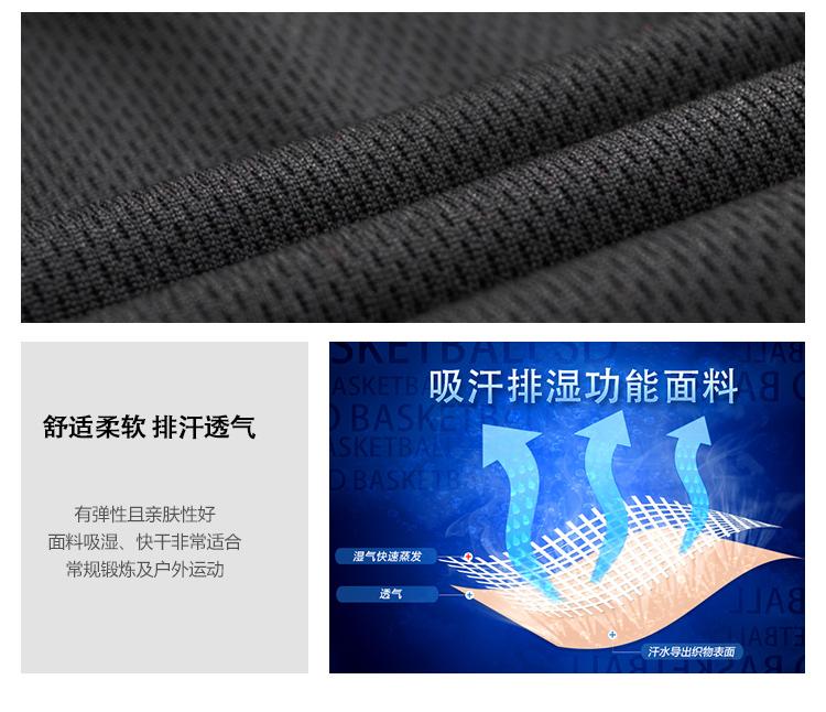 肌肉先生SD這就是灌籃高手籃球衣背心湘北隊服櫻木花道籃球服套裝訂製diy