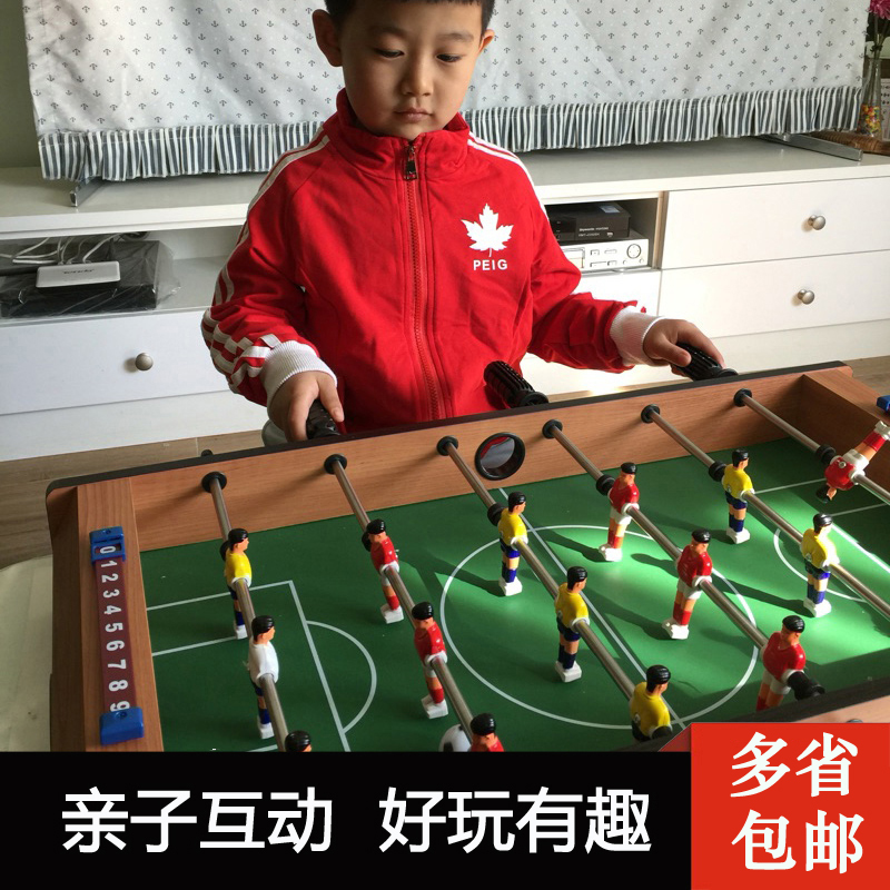 Childrens Toys 3 6 Years Old 7 Boys 8 Children Puzzle 4 Intelligence 9 10 11 12 5 Birthday Gifts