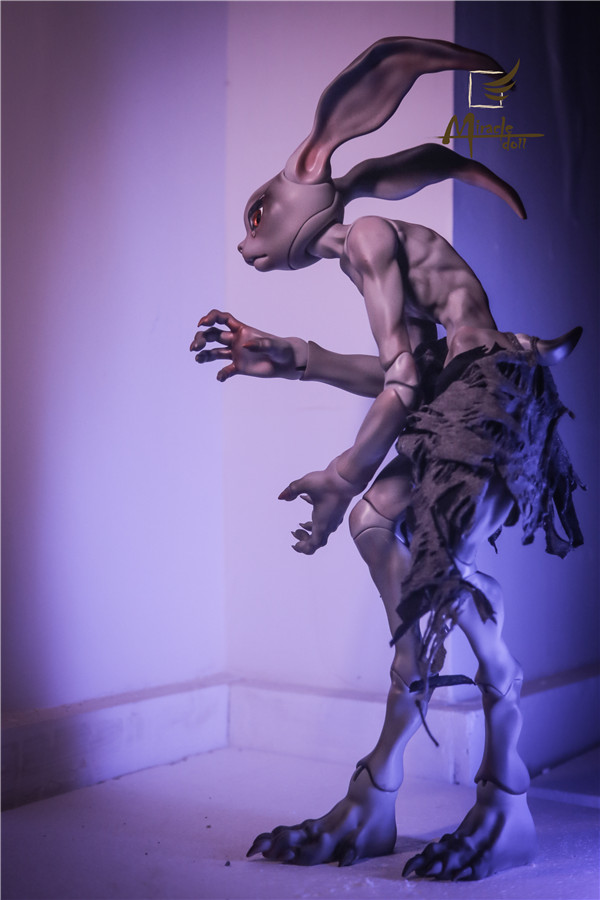 Crazy Rabbit-mc-11.jpg
