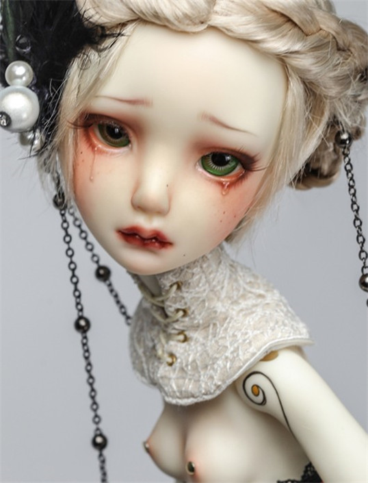 chateau_sharon_01.jpg