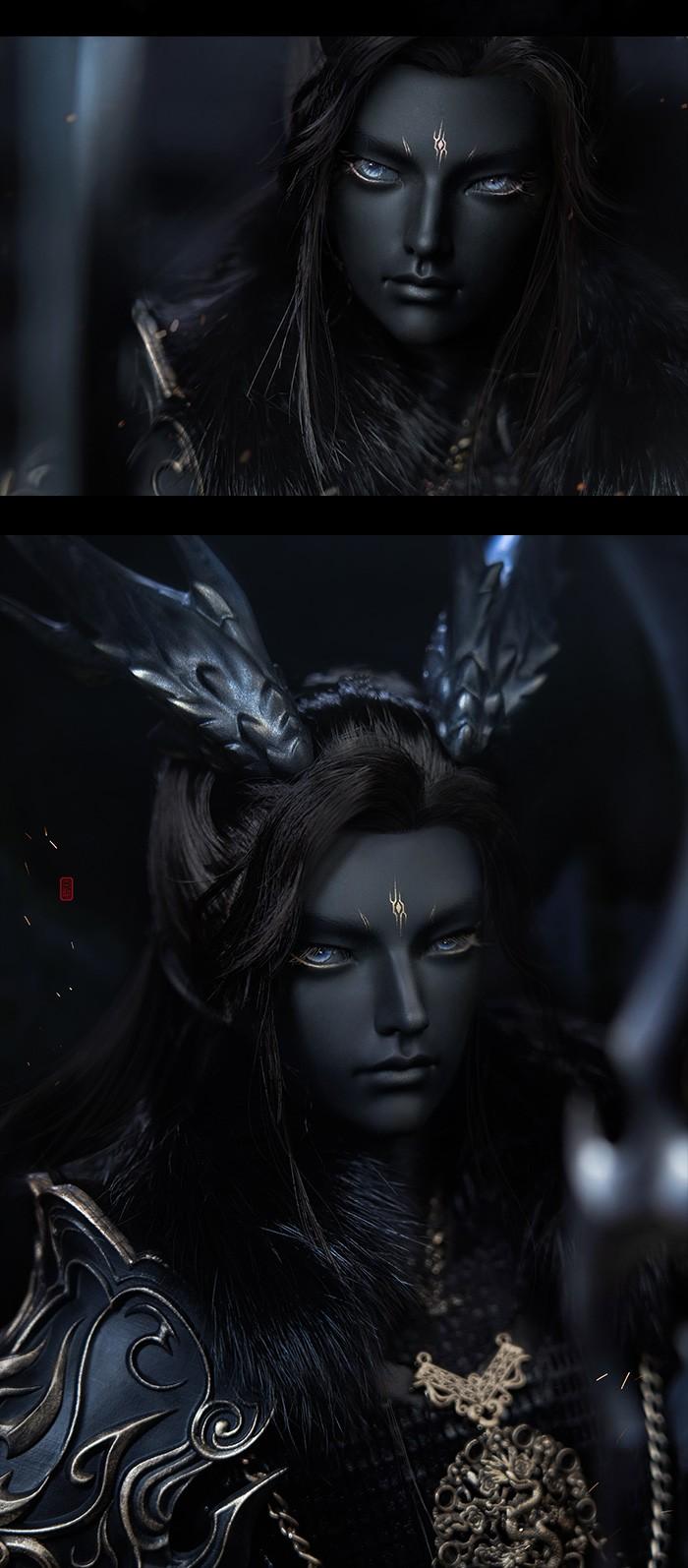 ls_emperorxuandragon_06.jpg